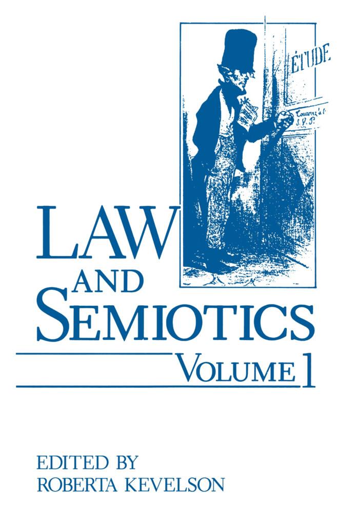 Law and Semiotics.pdf
