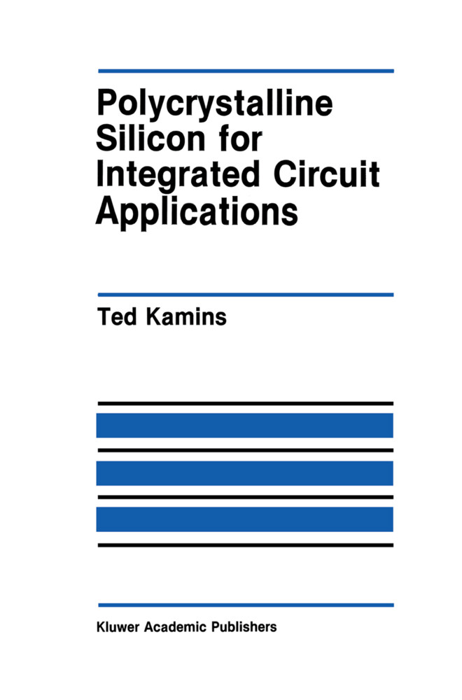 Polycrystalline Silicon for Integrated Circuit Applications.pdf