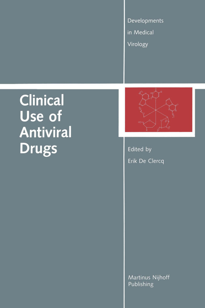 Clinical Use of Antiviral Drugs.pdf