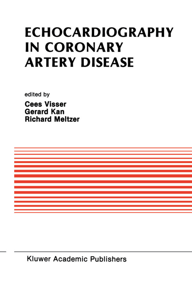 Echocardiography in Coronary Artery Disease.pdf