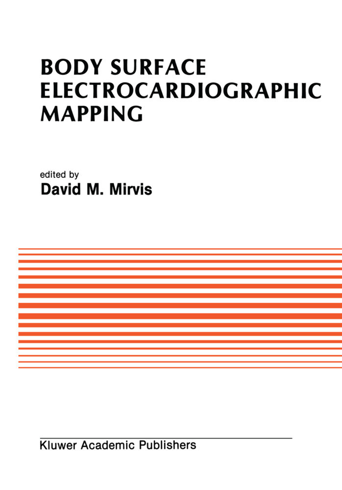 Body Surface Electrocardiographic Mapping.pdf