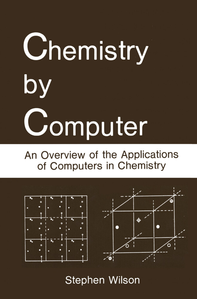 Chemistry by Computer.pdf
