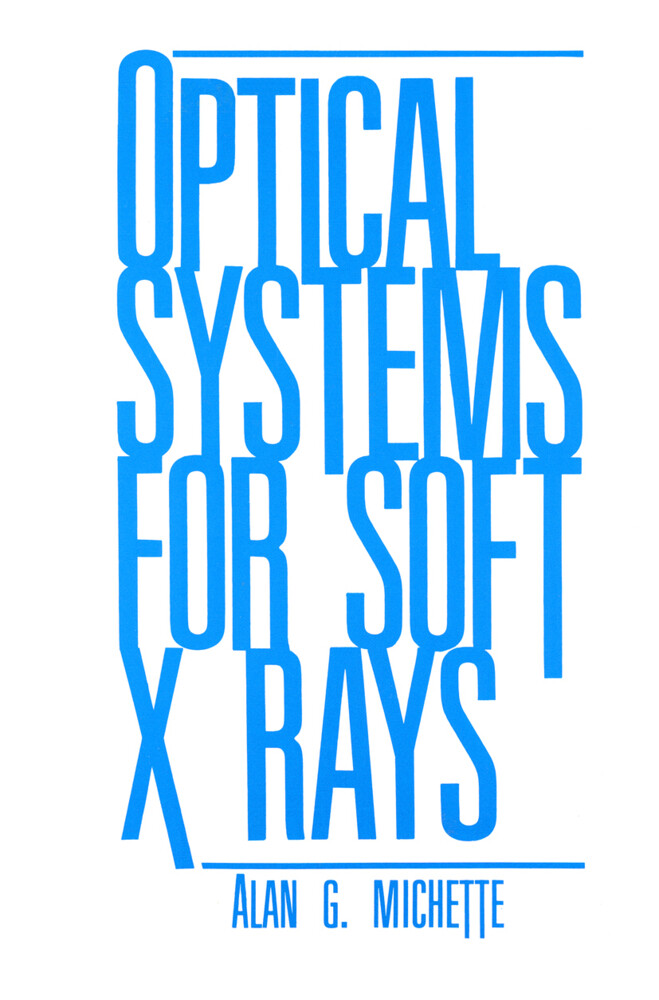 Optical Systems for Soft X Rays.pdf