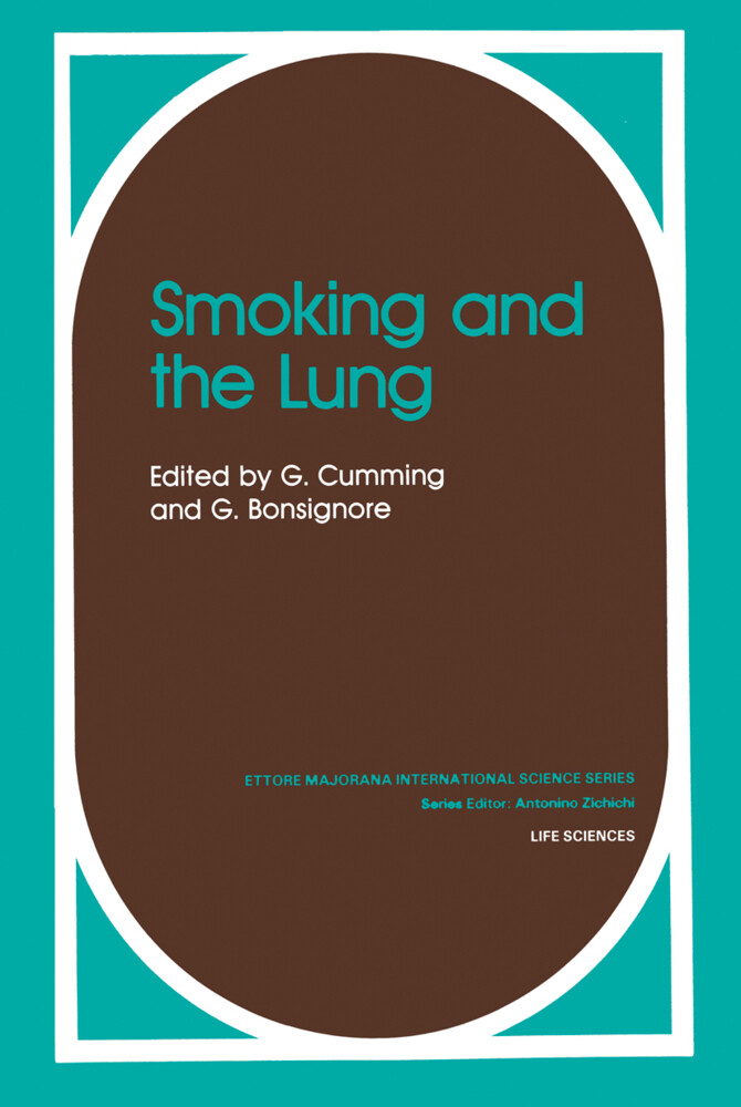 Smoking and the Lung.pdf