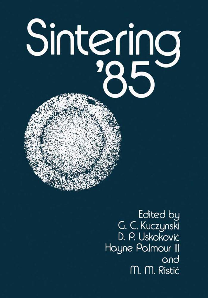 Sintering85.pdf