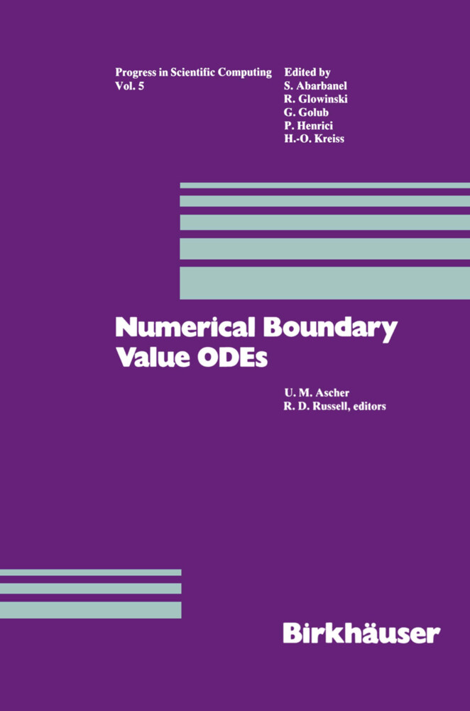 Numerical Boundary Value ODEs.pdf