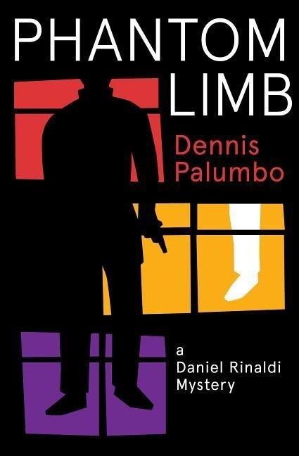 Phantom Limb.pdf