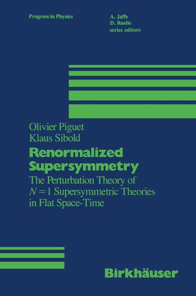 Renormalized Supersymmetry.pdf