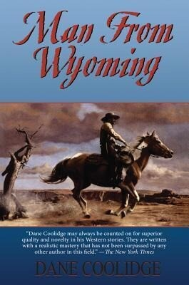 Man from Wyoming.pdf