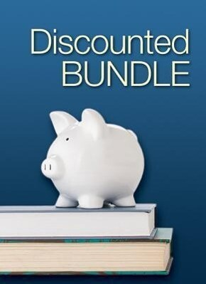 Bundle: Privitera: Research Methods for the Behavioral Sciences + Hettich: Your Undergraduate Degree in Psychology.pdf