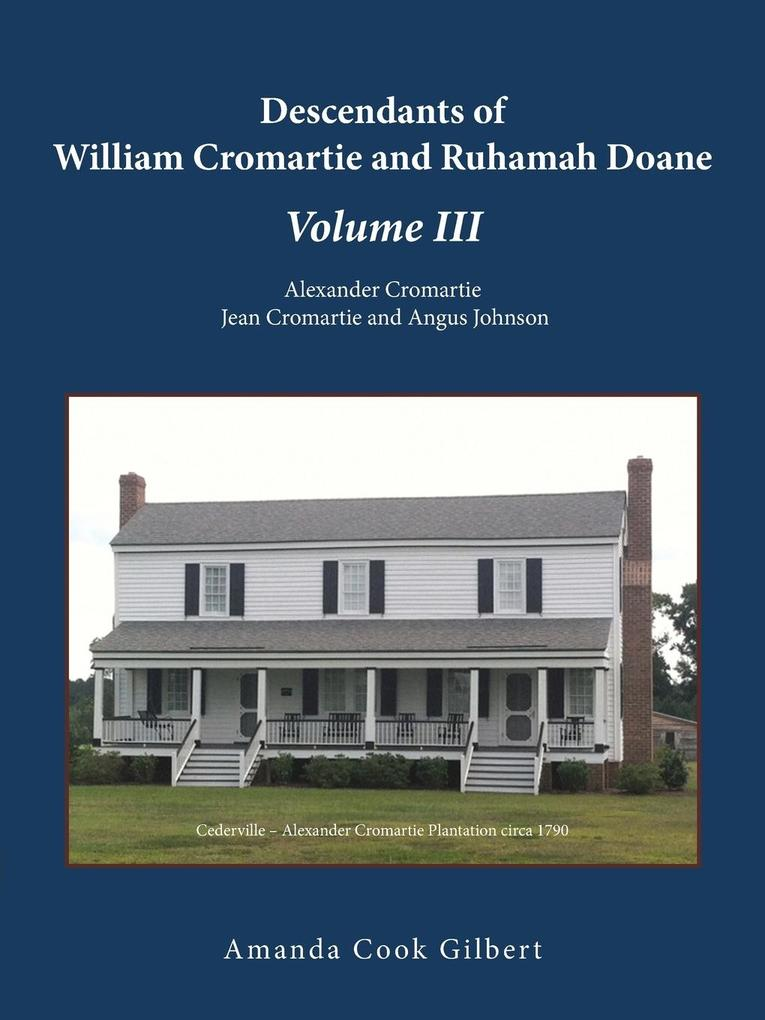 Descendants of William Cromartie and Ruhamah Doane.pdf
