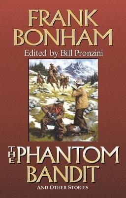 The Phantom Bandit.pdf