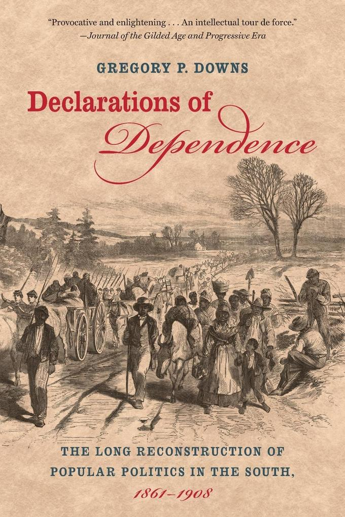 Declarations of Dependence.pdf