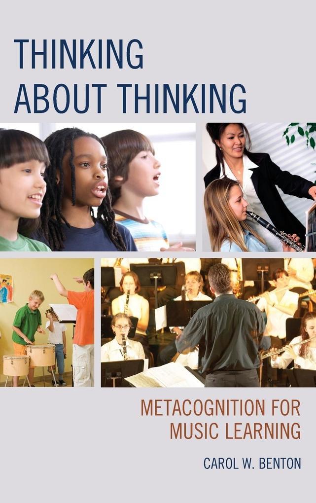 Thinking about Thinking.pdf