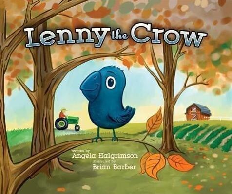 Lenny the Crow.pdf