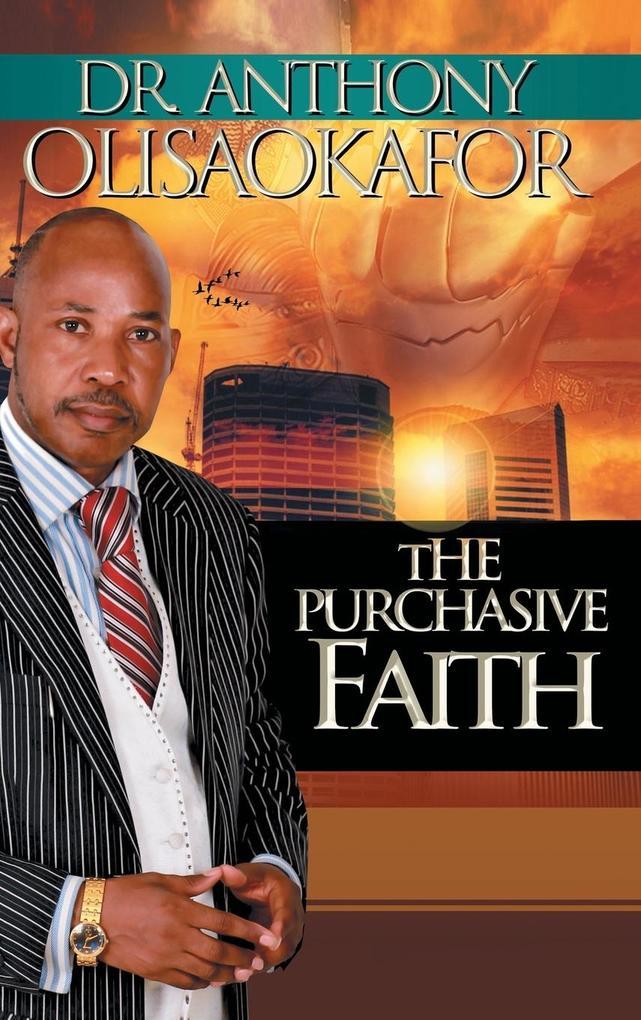 The Purchasive Faith.pdf