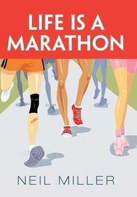 Life Is a Marathon.pdf