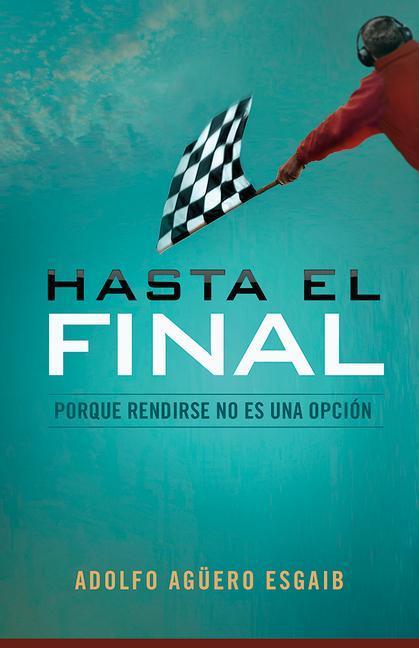 Hasta el Final = Until the End.pdf