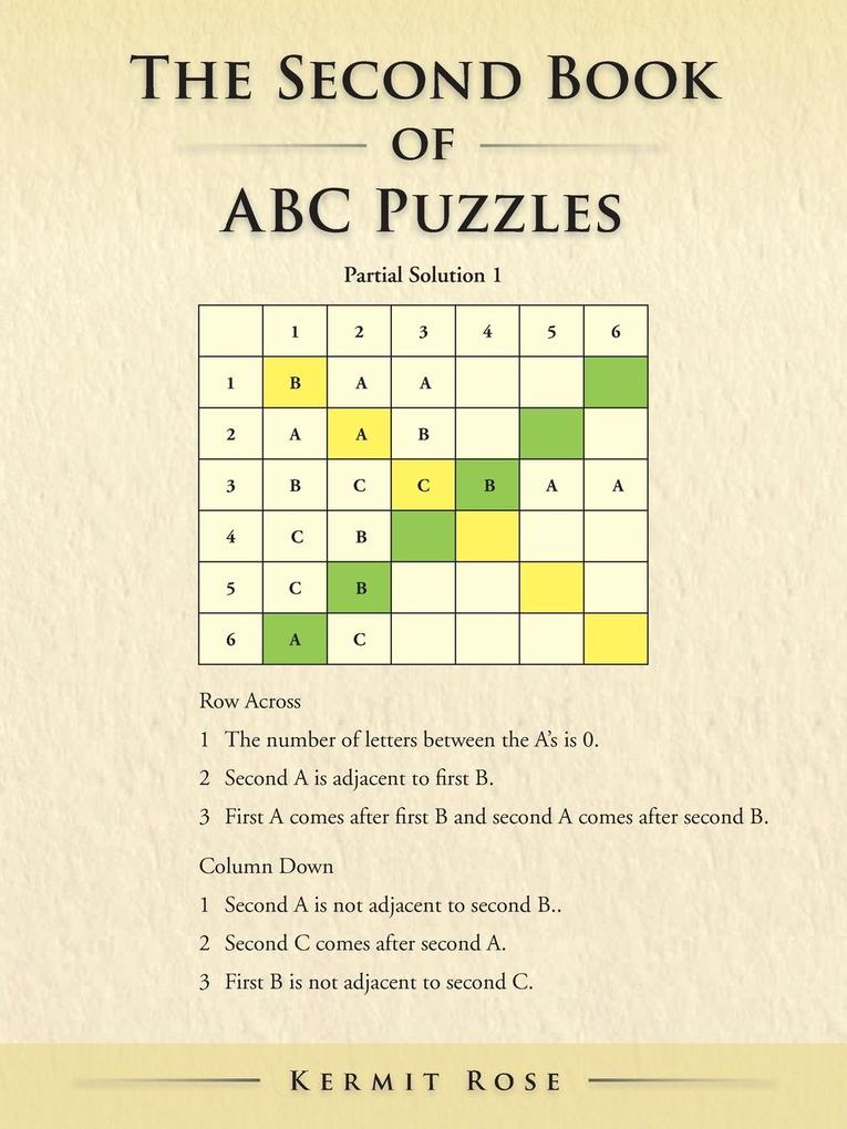 The Second Book of ABC Puzzles.pdf