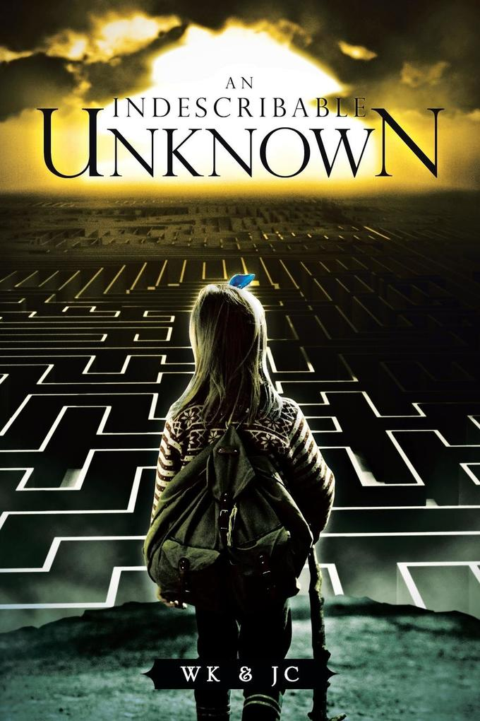 An Indescribable Unknown.pdf