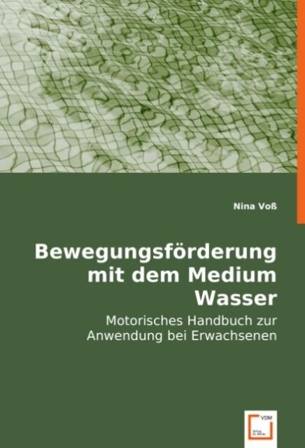 Bewegungsförderung mit dem Medium Wasser.pdf
