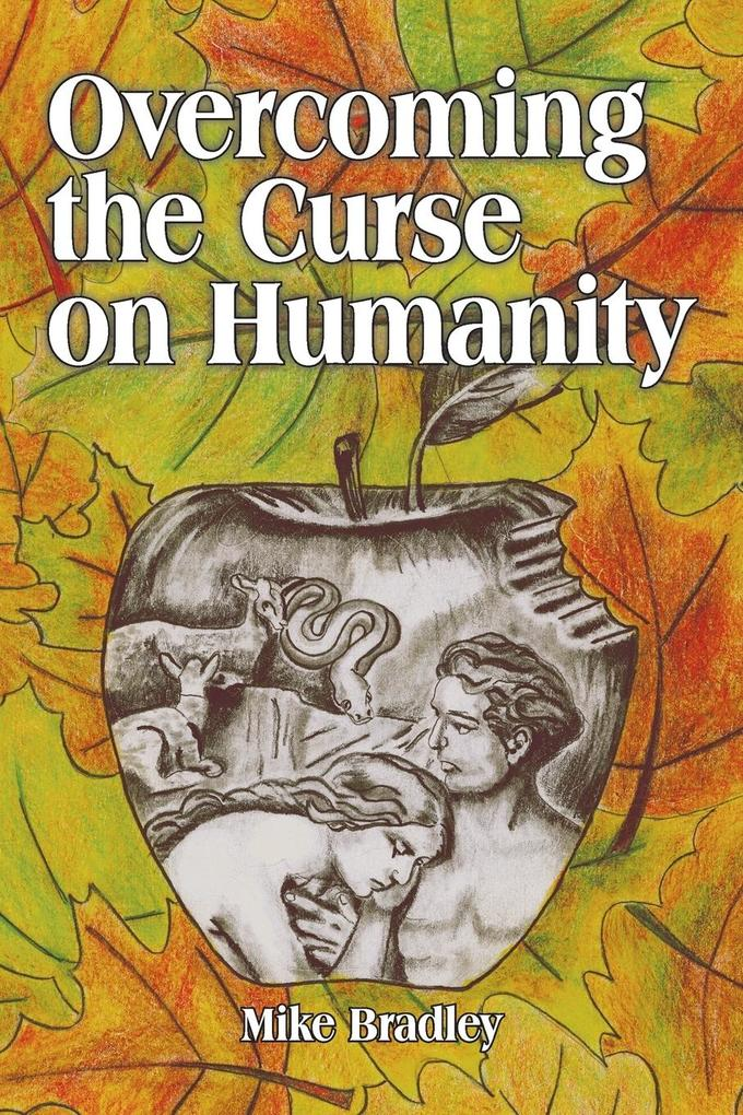 Overcoming the Curse on Humanity.pdf