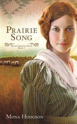 Prairie Song.pdf