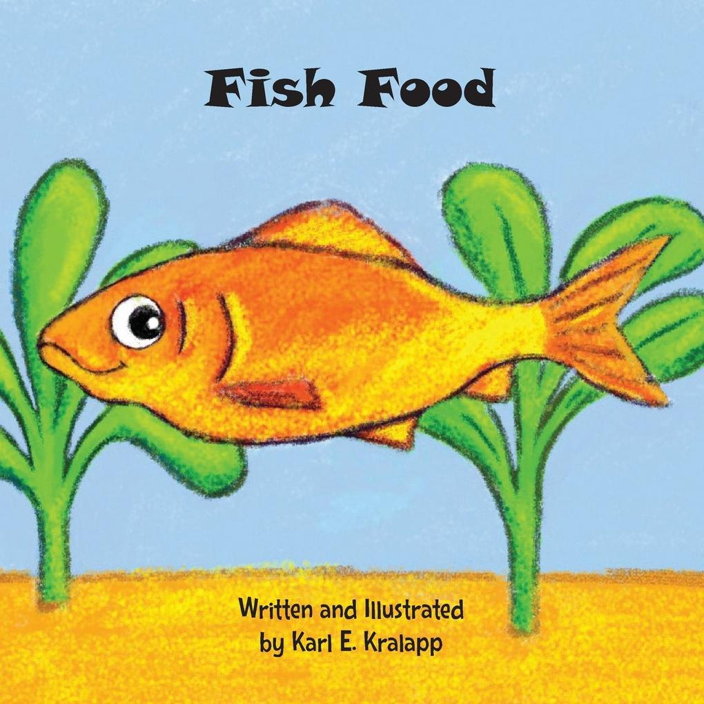 Fish Food.pdf