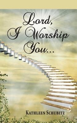 Lord, I Worship You... (Color).pdf