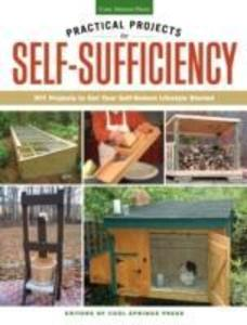 Practical Projects for Self-Sufficiency.pdf