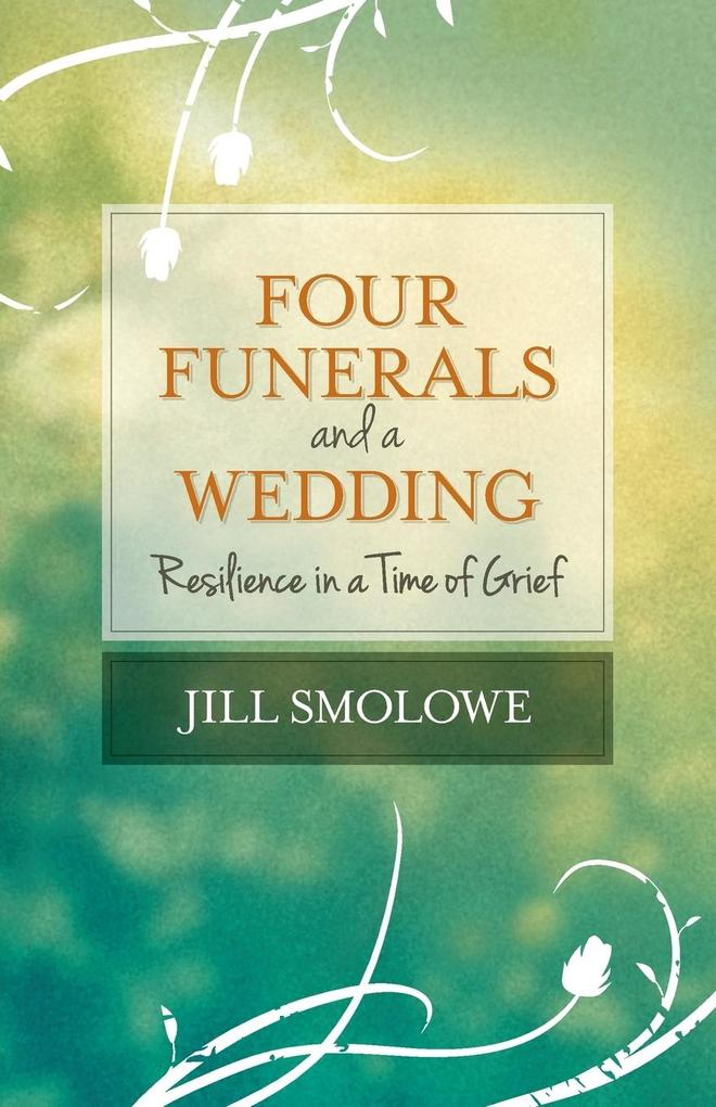 Four Funerals and a Wedding.pdf
