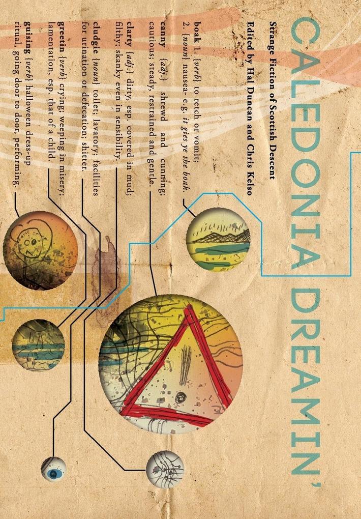 Caledonia Dreamin - Strange Fiction of Scottish Descent.pdf