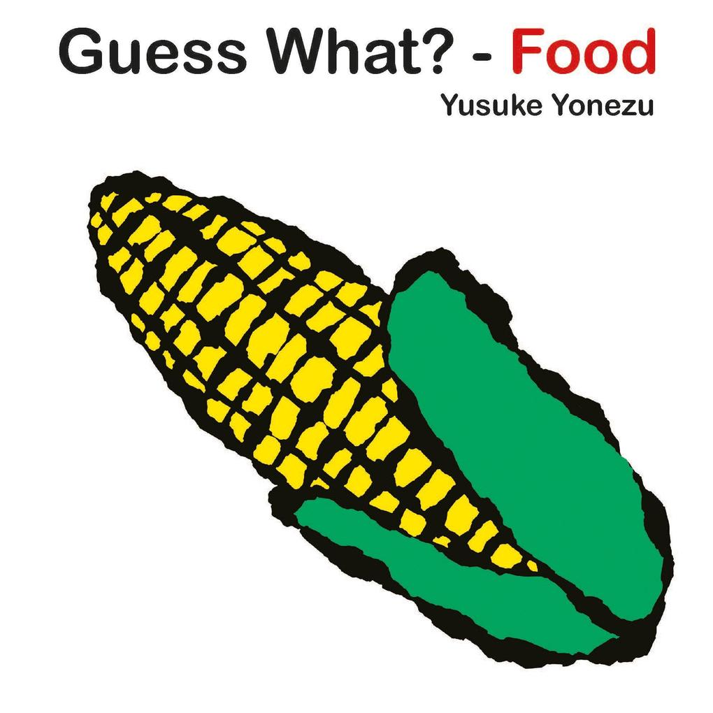 Guess What--Food?.pdf