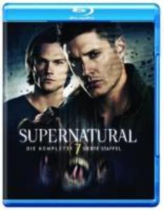 Supernatural - Staffel 7.pdf
