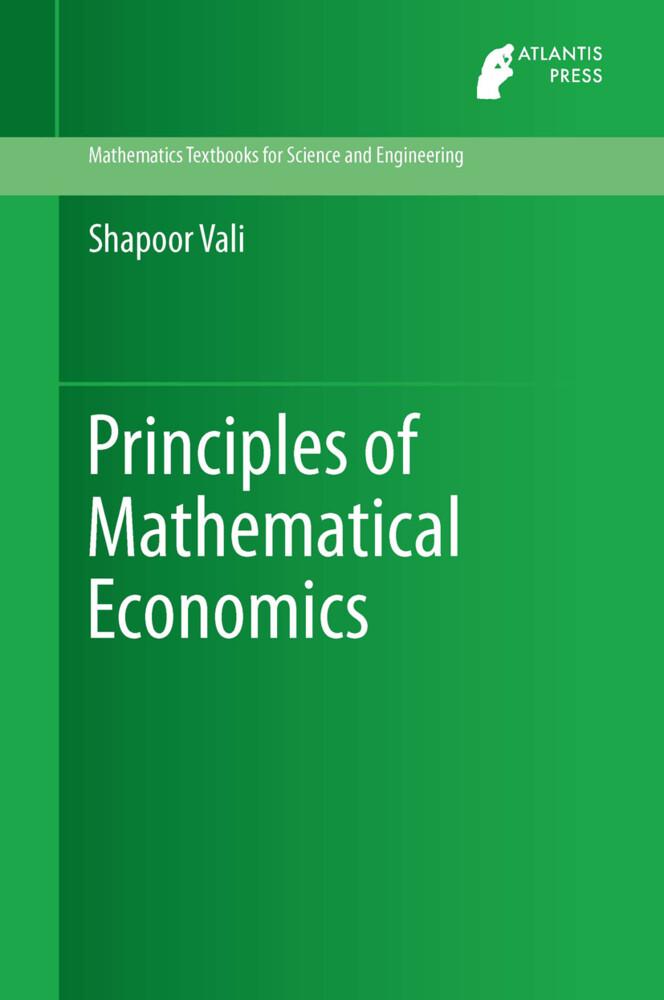 Principles of Mathematical Economics.pdf