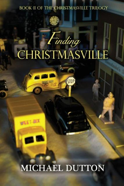 Finding Christmasville.pdf