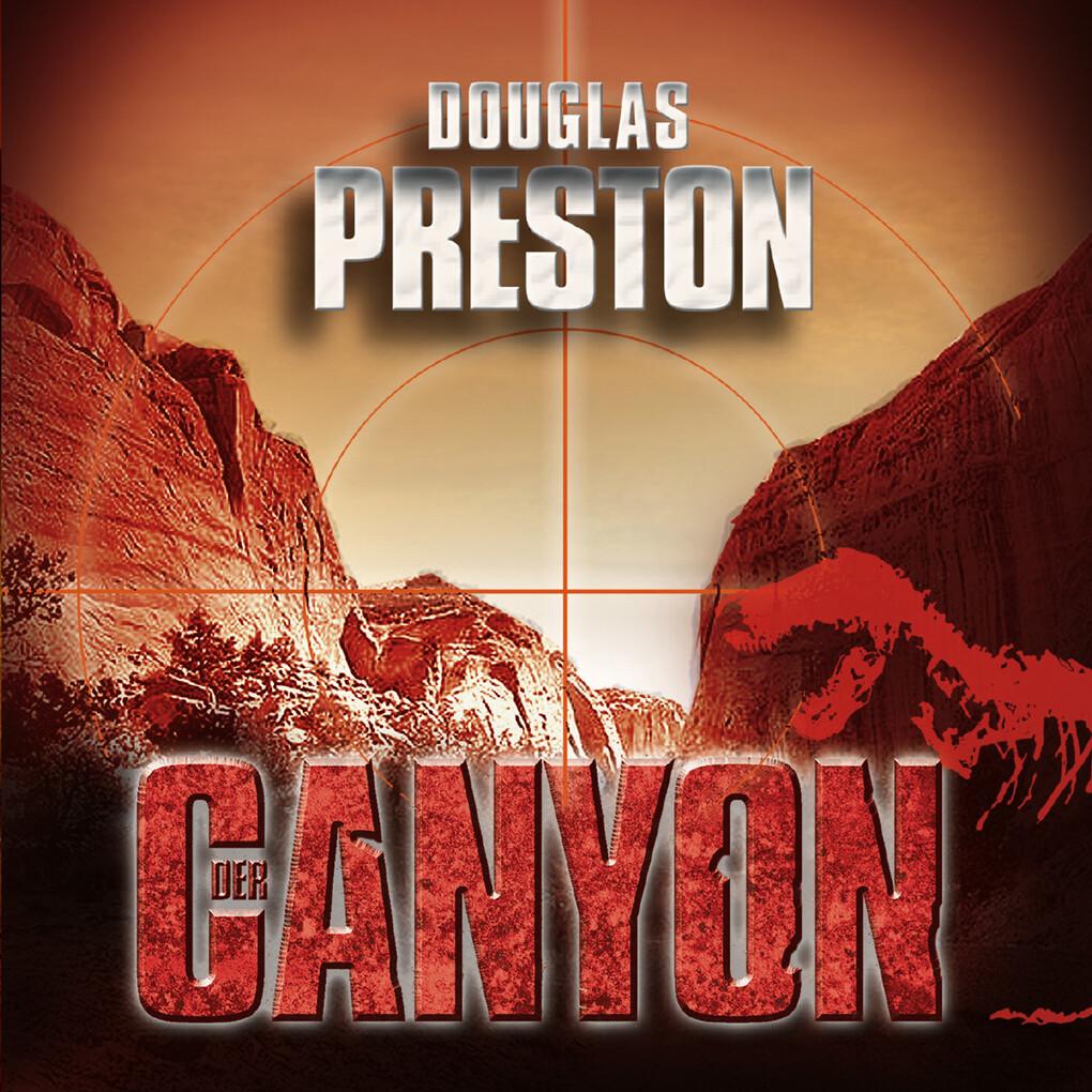 Canyon.pdf
