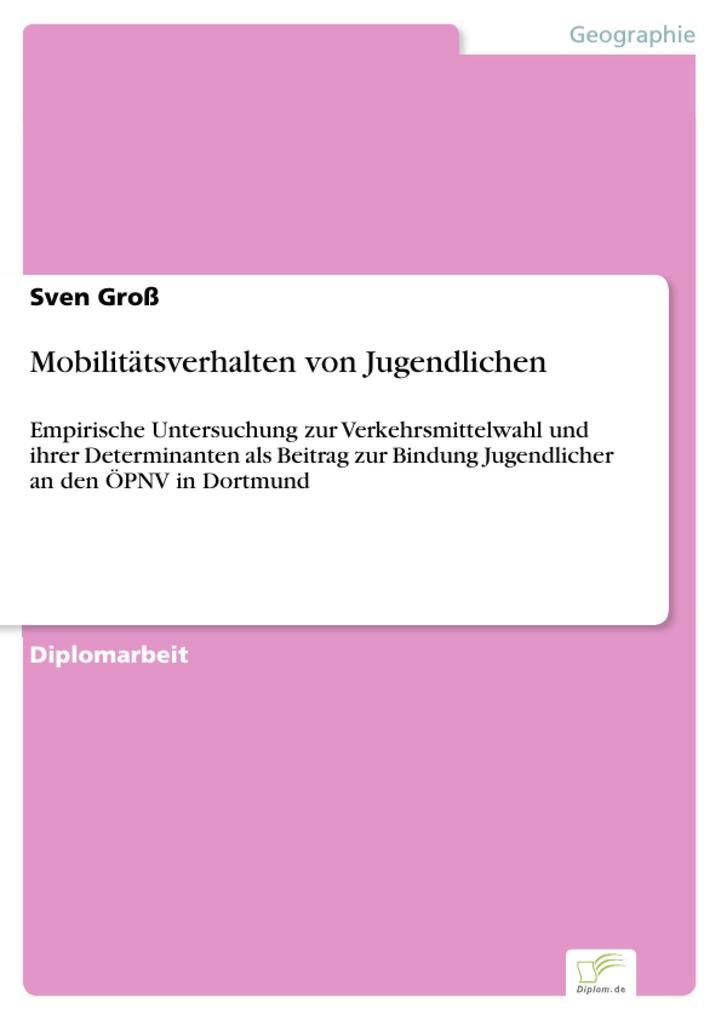 Mobilitätsverhalten von Jugendlichen.pdf