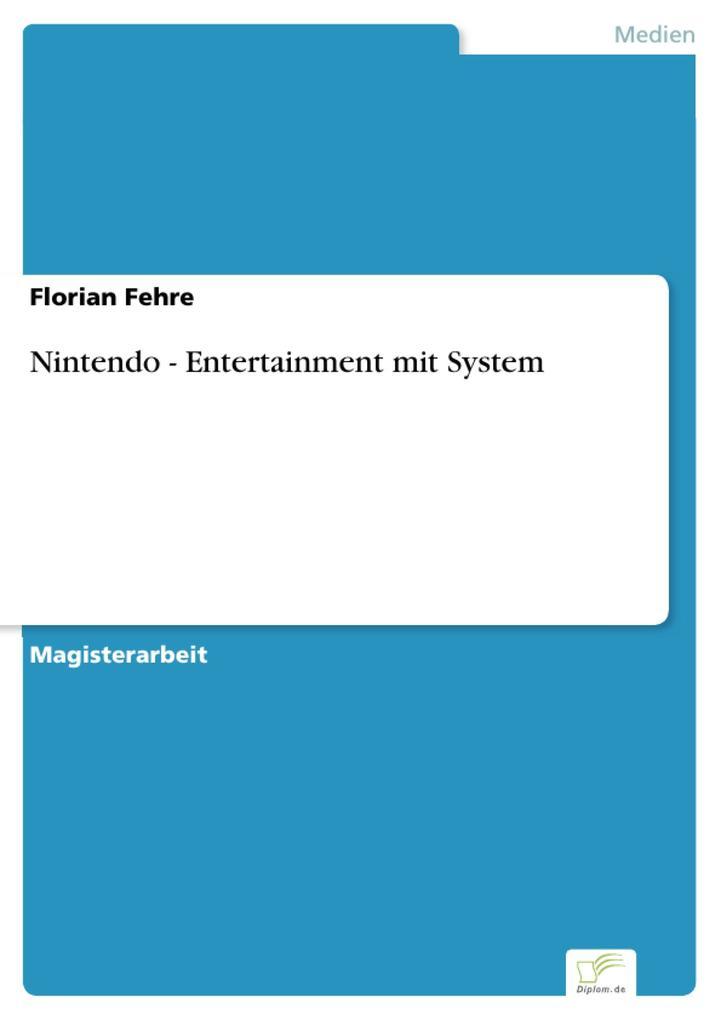 Nintendo - Entertainment mit System.pdf