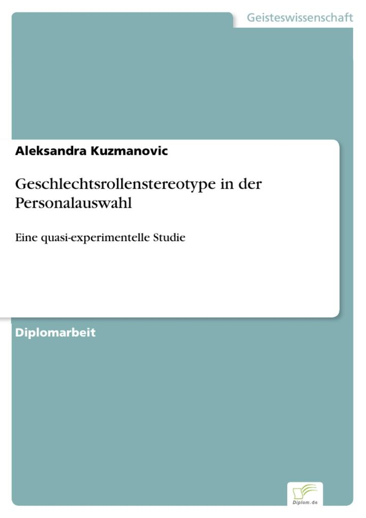 Geschlechtsrollenstereotype in der Personalauswahl.pdf