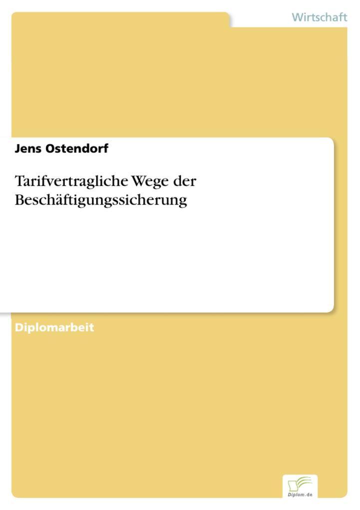 Tarifvertragliche Wege der Beschäftigungssicherung.pdf
