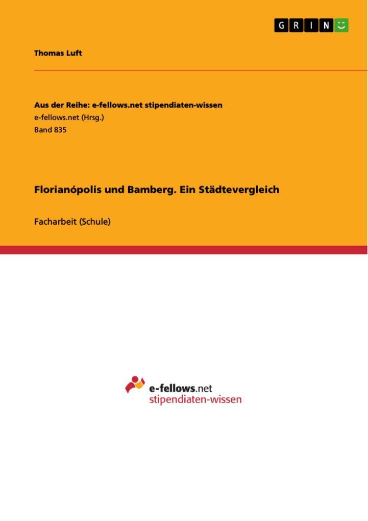 Florianópolis und Bamberg. Ein Städtevergleich.pdf