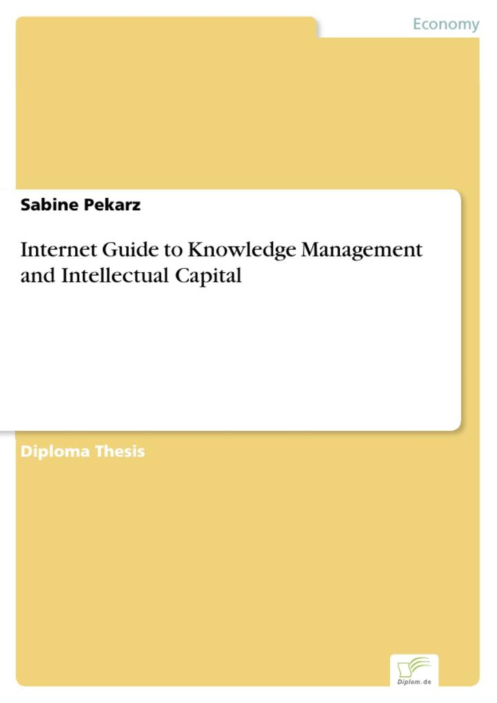 Internet Guide to Knowledge Management and Intellectual Capital.pdf