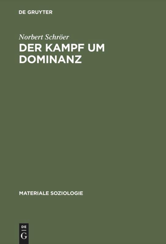 Der Kampf um Dominanz.pdf