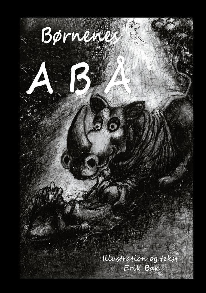 Børnenes ABÅ.pdf