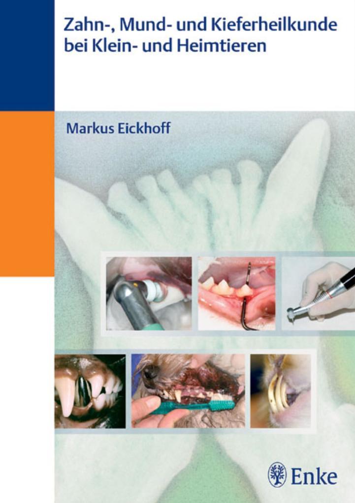 Zahn- und Kieferheilkunde bei Klein- und Heimtieren.pdf