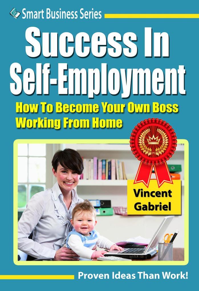Success In Self-Employment.pdf