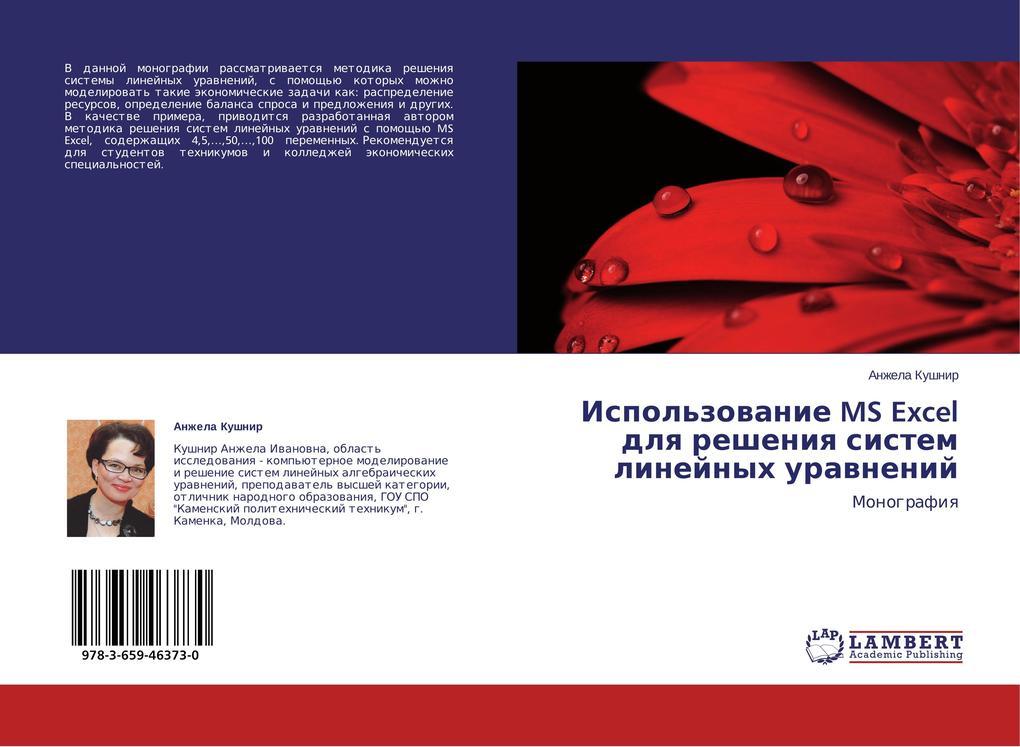 Ispolzovanie MS Excel dlya resheniya sistem linejnyh uravnenij.pdf