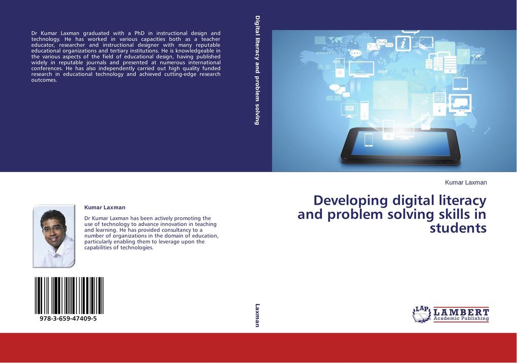 Developing digital literacy and problem solving skills in students.pdf