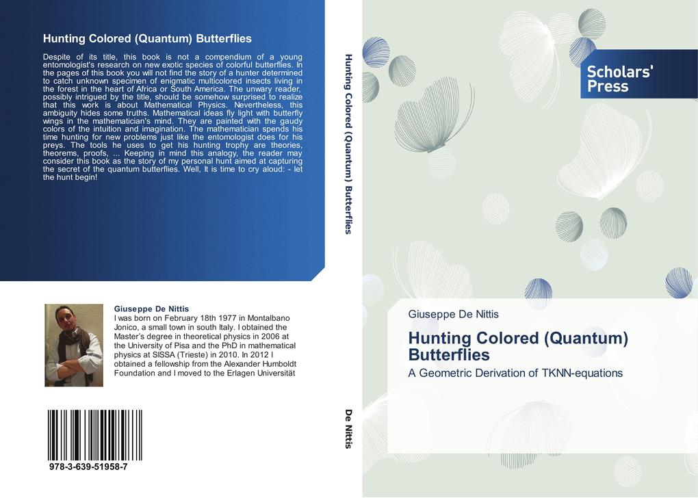 Hunting Colored (Quantum) Butterflies.pdf
